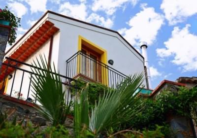 Agriturismo Residence Borgo San Francesco